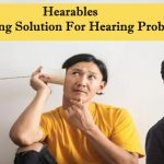 hearables A definitive sound